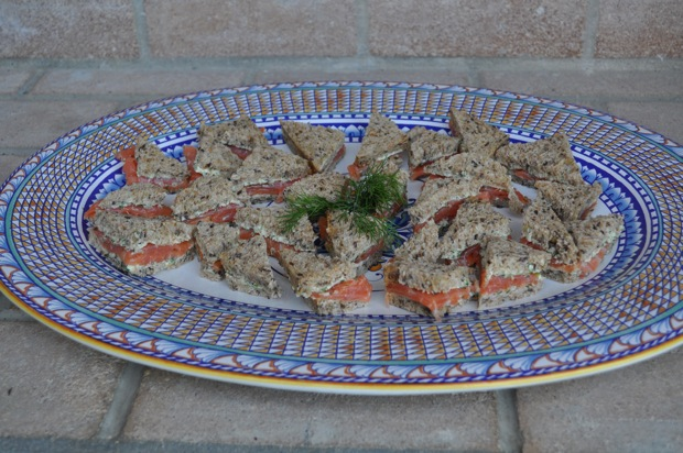 ... smoked salmon smoked salmon club sandwich tori avey smoked salmon salt