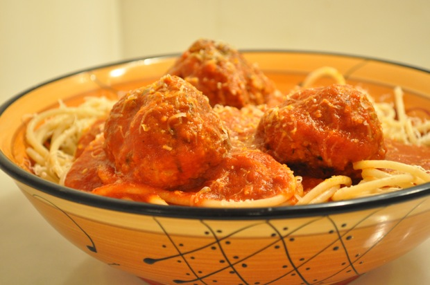 barefoot contessa meatball recipe