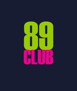 Club rencontre 89