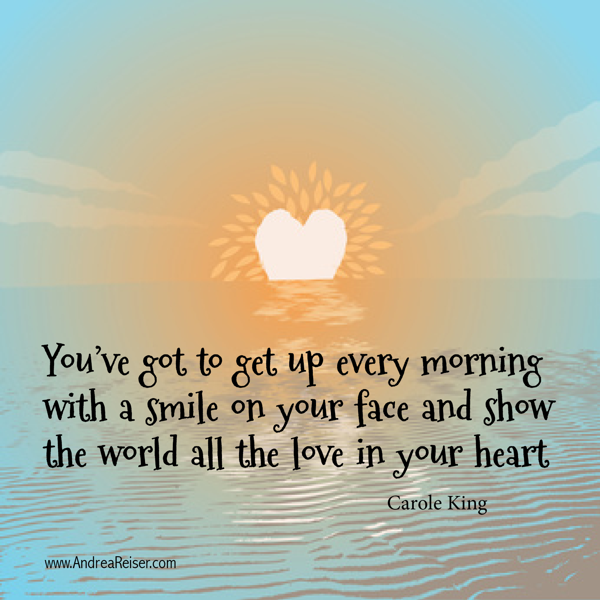 Good Morning Beautiful Lyric : Carole king quotes quotesgram