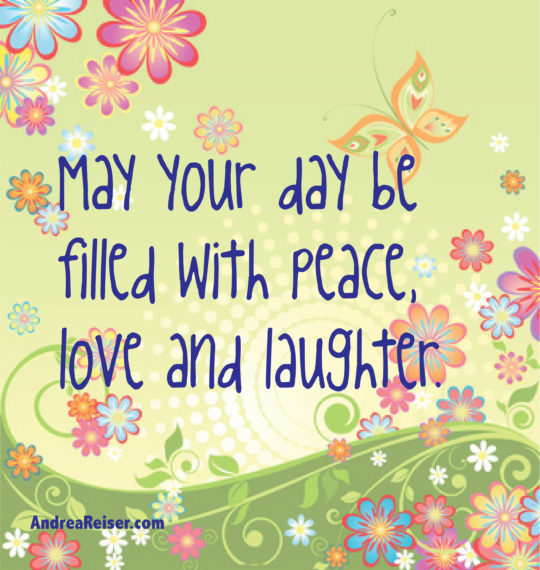 may-your-day-be-filled-with-peace-love-laughter